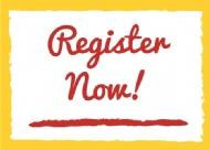 Register now kids.jpg
