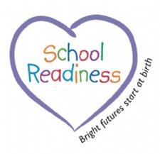 School-Readiness-Logo-Low-res.jpg