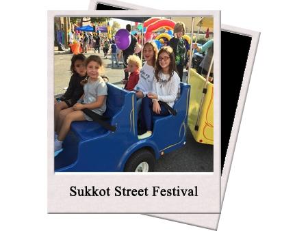 Sukkot Street Festival.jpg