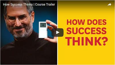 JLI Course Trailer