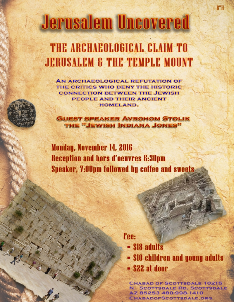Archaeological Claim to Jerusalem.jpg