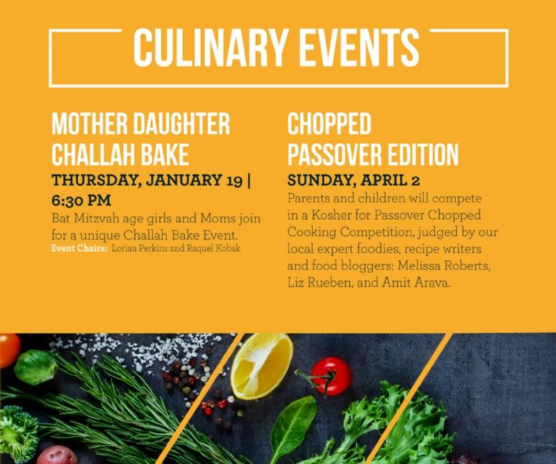 Culinary events copy.jpg