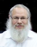 Yaakov-Rosenthal.jpg