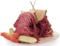 Deli Sandwich.jpg.jpg