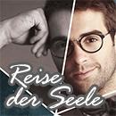 Reise der Seele (JLI Kurs) - 2., 9., 16., 23. und 30. November und 7. Dezember 2016