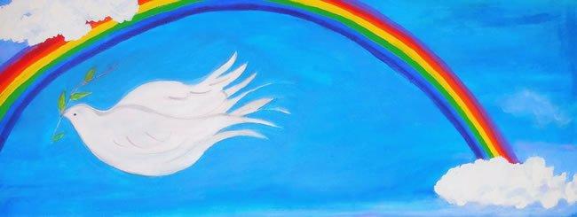 Audio Classes: Deconstructing the Rainbow
