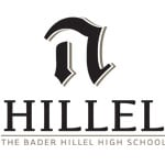 BHH_Logo_web.jpg