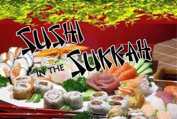 SushiSukkah.jpg