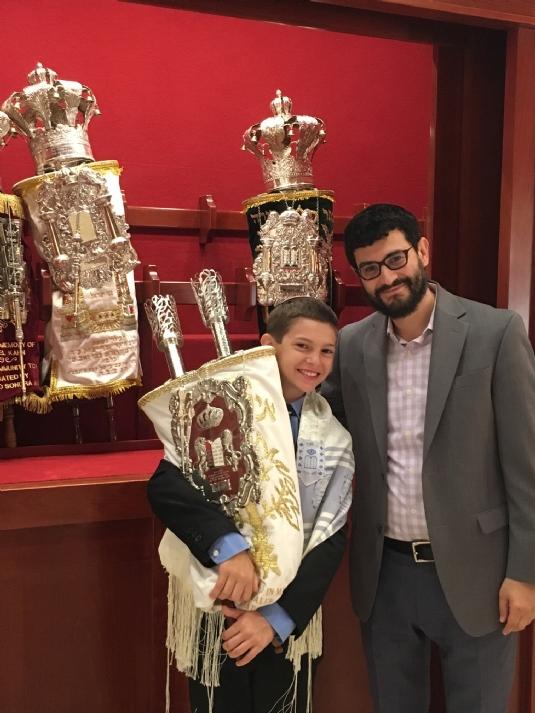 Gabe Torah!!!1.jpg
