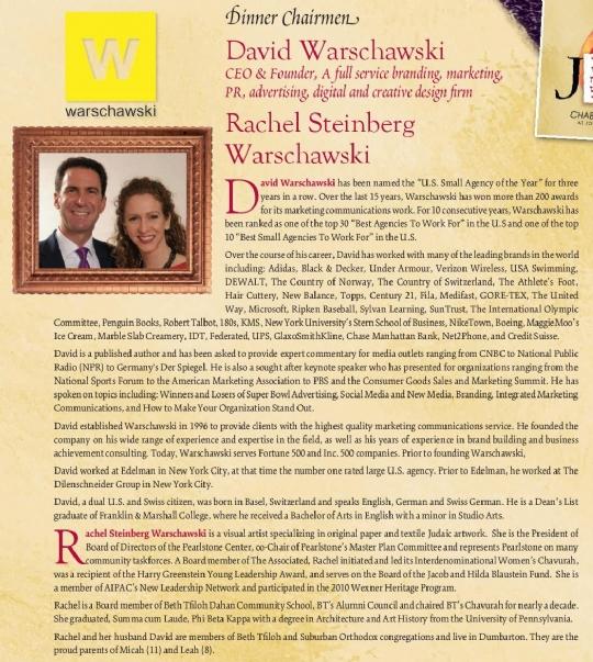Warschaski Page.jpg