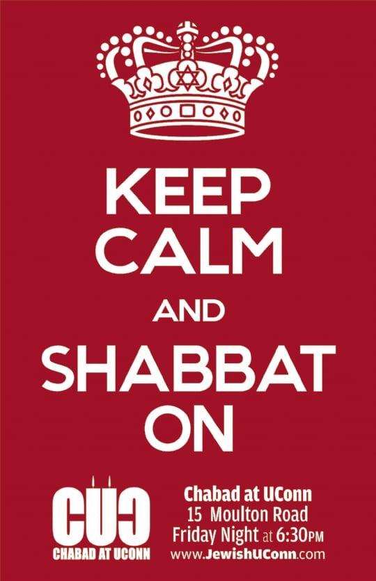 got_shabbos.jpg
