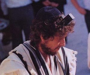 Bob Dylan Tefillin.jpg