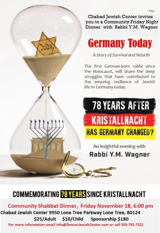 Rabbi YM Wagner (2).jpg