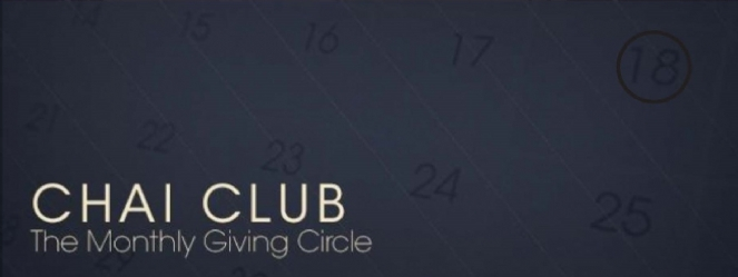 Chai_club1 (2).jpg