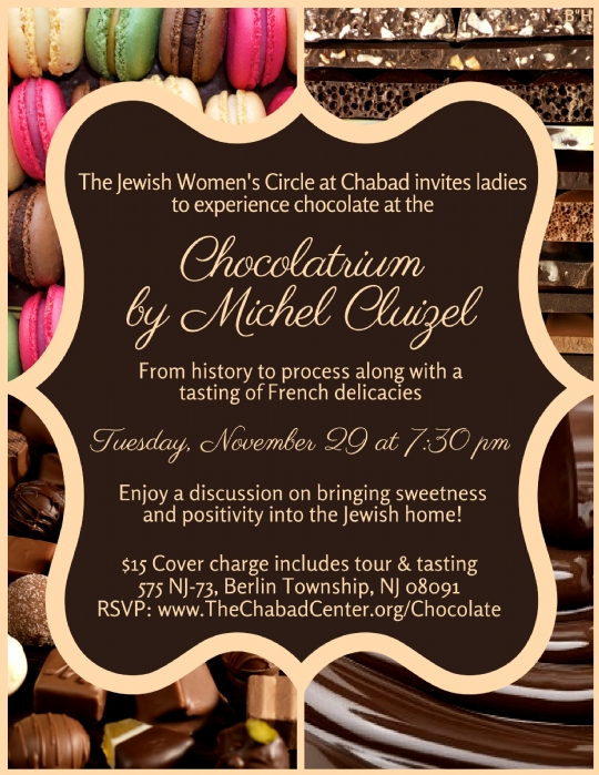 Chocolate Event for Ladies.jpg