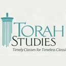 Torah Studies (weekly) on Thursday