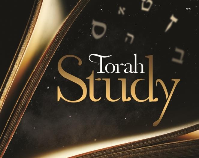 torah study mens .jpg