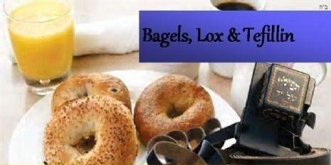 BLT Bagle Lox & Tfilin.jpg