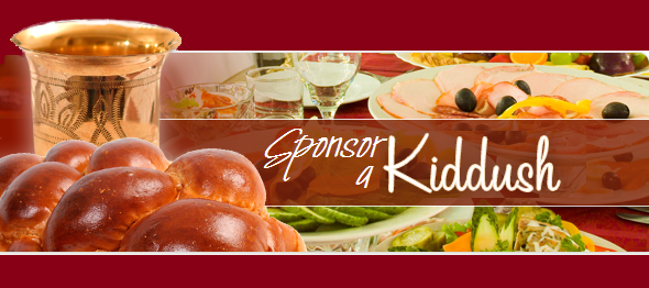 sponsor a kiddush.png