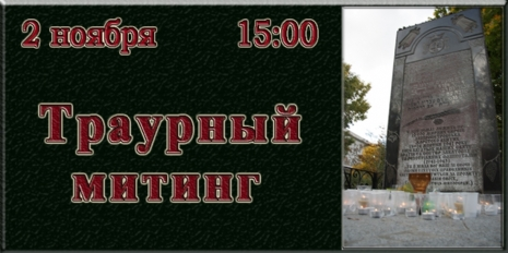 topfoto001.jpg