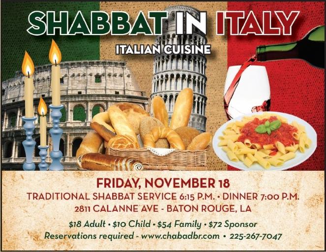 Italian Shabbat1.JPG