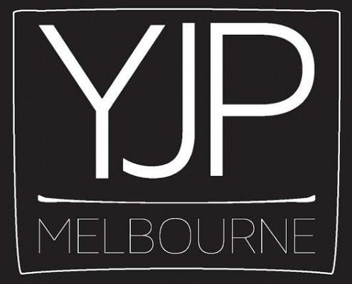YJP_Logo-495x400.jpg