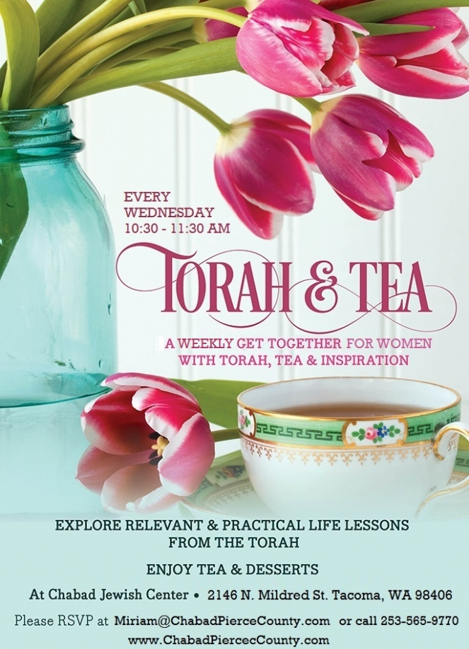 Torah & tea flyer - 5777.jpg