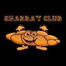 Young Family Shabbat Club