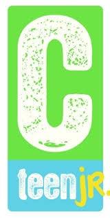 CTeenJr logo.jpg