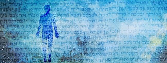 Festas Judaicas: Frio e Calor
