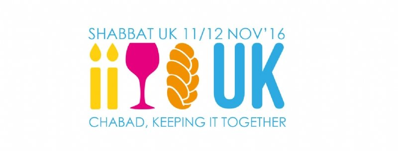 Shabbat-UK-logo.jpg