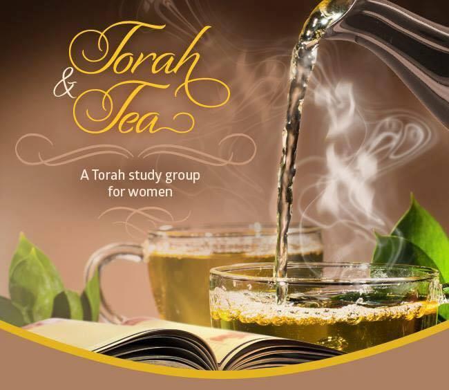 Torah and Tea Large.jpg