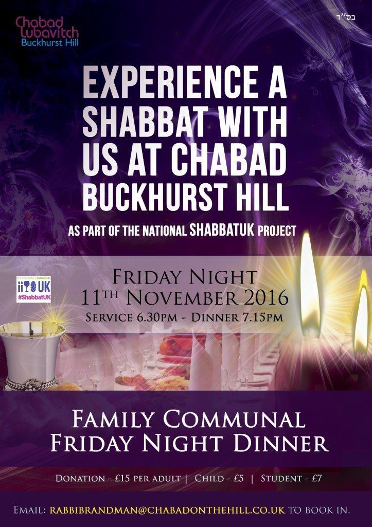 Buckhurst Shabbat uk.jpg