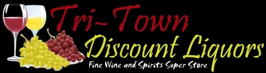 Tri-Town-New-Logo_md.jpg