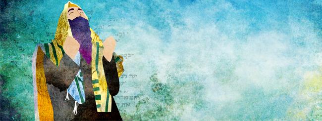 Nos chroniqueurs sur la Paracha: Le pouvoir de la prière