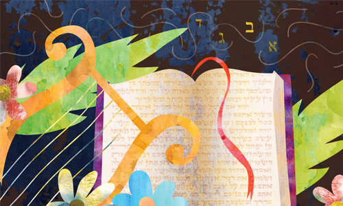 What Is A Seder A Quick One Page Overview Of The