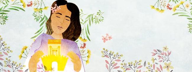 Meditation: Gentle Transitions