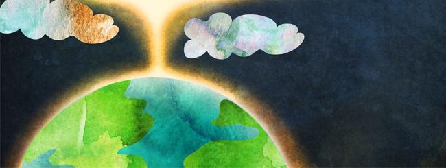 Аудио- и видеолекции по недельной главе: Между Землей и Небом