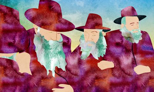 14 fatos sobre judeus e judaísmo que todos deveriam saber