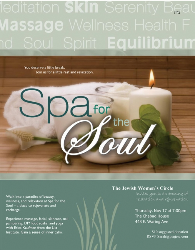 spa for the soul flyer 3.jpg