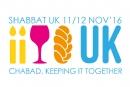 Shabbat UK