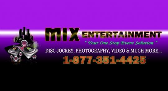 mix.jpg
