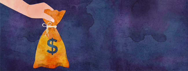 Chassidic Stories: A Whisper in Time