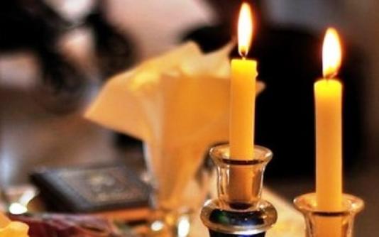 shabbat-candles.png