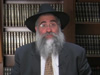 Weekly Torah Lesson for Parsha Vayeira