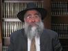 Weekly Torah Lesson for Parsha Vayeira
