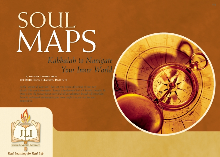 Soul_Maps (1).jpg