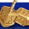 The Chanukah Experience!