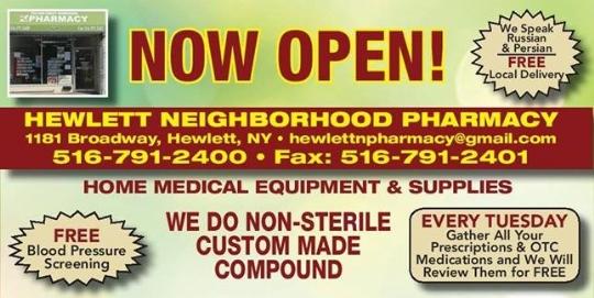 Hewlett Pharmacy.jpg