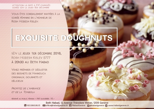 Exquisite Donuts 30 novembre.jpg